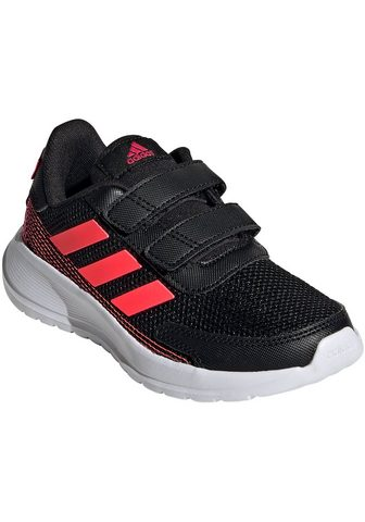adidas Performance »TENSAUR RUN C« Sneaker