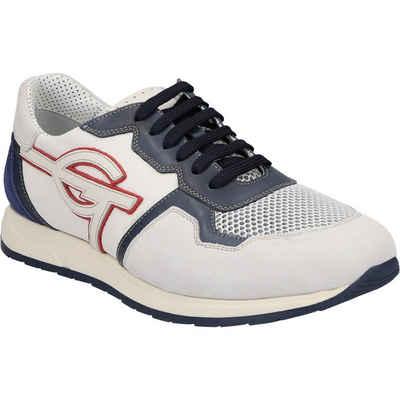 Galizio Torresi »440008 V18524« Sneaker