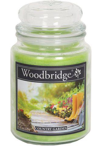 Woodbridge Duftkerze »Country Garden« (1-tlg)