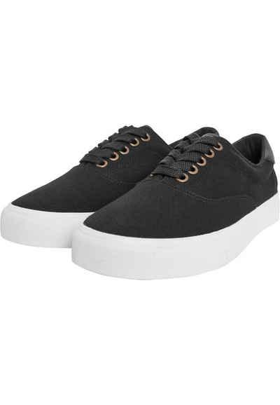 URBAN CLASSICS Sneaker