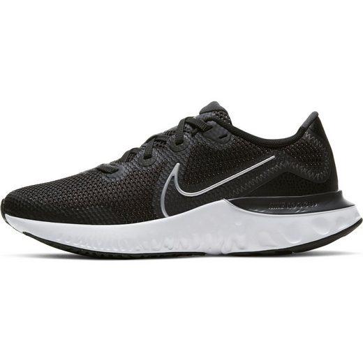 Nike »Renew Run« Laufschuh