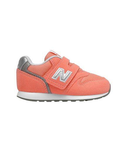 New Balance »996 Kids (IZ)« Sneaker