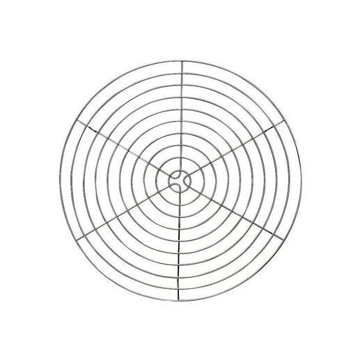 STÄDTER Backeinsatz »Tortengitter, ca. ø 32 cm«