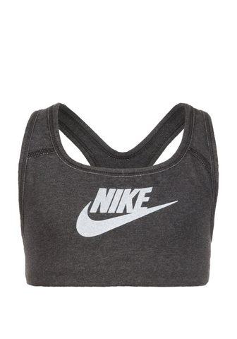 Nike Sportswear Sport-BH »Classic Veneer«