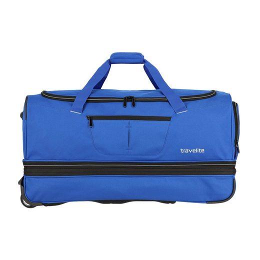 travelite Reisetasche »Basics«, Polyester