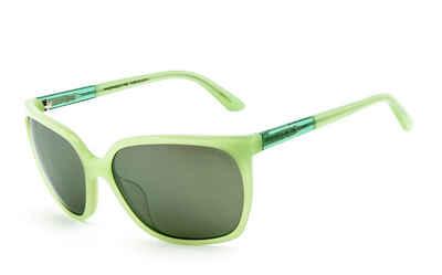 PORSCHE Design Sonnenbrille »P8589 C«
