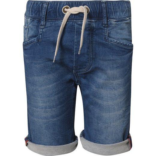 Vingino Jeansshorts »Jeansshorts Cecario für Jungen«