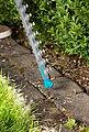 GARDENA Elektro-Heckenschere »EasyCut 420/45, 09830-20«, 45 cm Schnittlänge, Bild 10