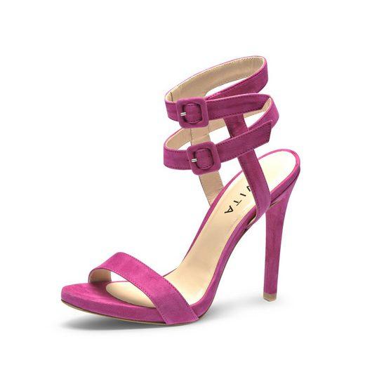 Evita »EMMA« Sandalette