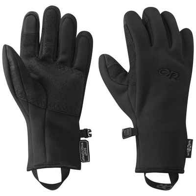 Outdoor Research Skihandschuhe »Outdoor Research Handschuhe Women's Gripper Sensor«
