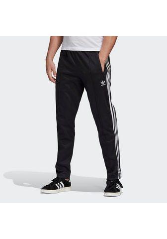 adidas Originals Sportinės kelnės »BB Trainingshose«