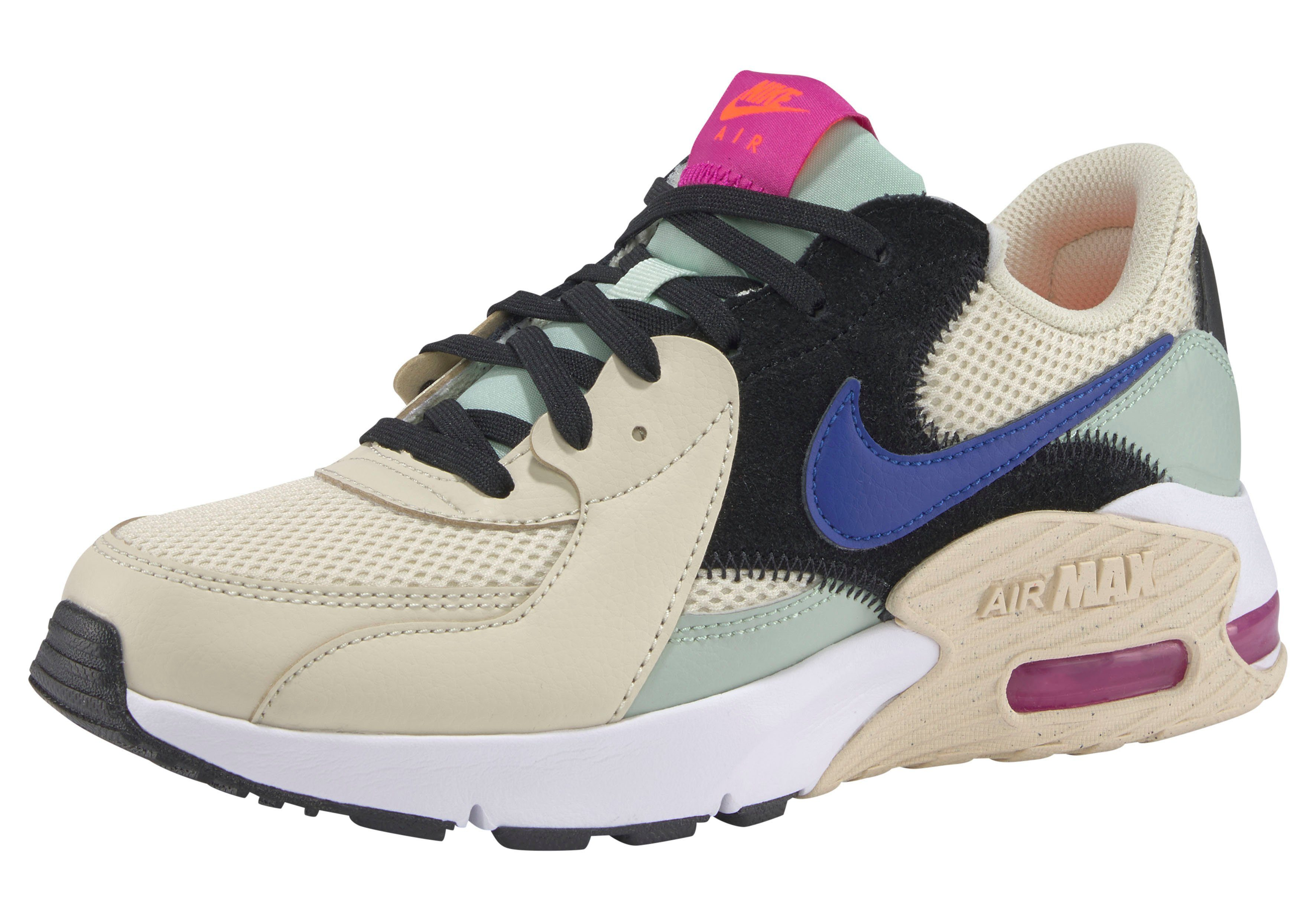 Nike Sportswear »Wmns Air Max Excee Air Max Day Pack« Sneaker online kaufen | OTTO