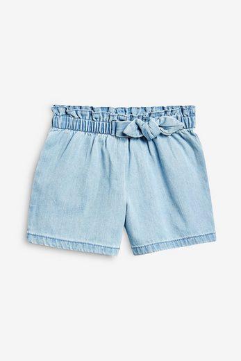 Next Shorts »Shorts mit Schleife«