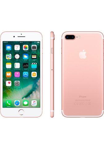 Apple IPhone 7 Plus Smartphone (139 cm/55 Zo...
