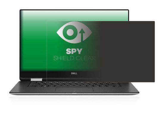 upscreen Schutzfolie »für Dell Precision 5530 Non-Touch«, Folie Schutzfolie Sichtschutz klar anti-spy