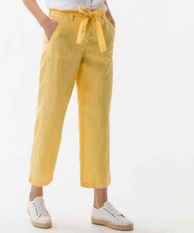 Brax Culotte »Style MAINE S«