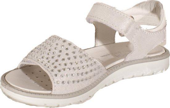 Primigi »PAL 73924« Sandale