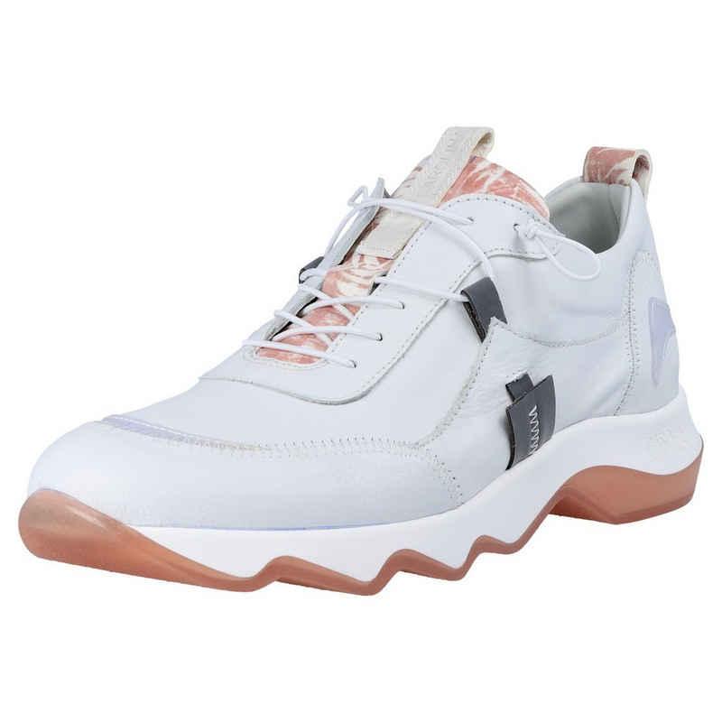 Donna Carolina »43.864.015« Sneaker