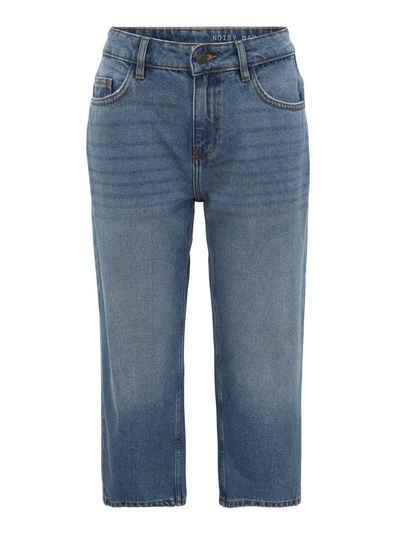 Noisy May (Petite) Loose-fit-Jeans »AMANDA«