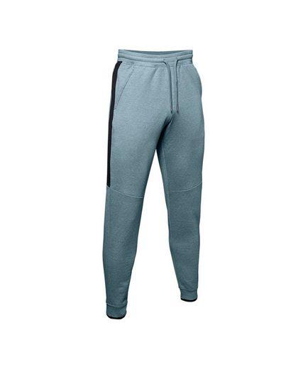 Under Armour® Sporthose »Athl. Recovery Fleece Hose«