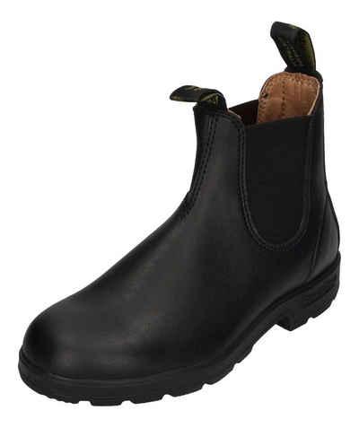 Blundstone »2115 Vegan Series« Chelseaboots Black