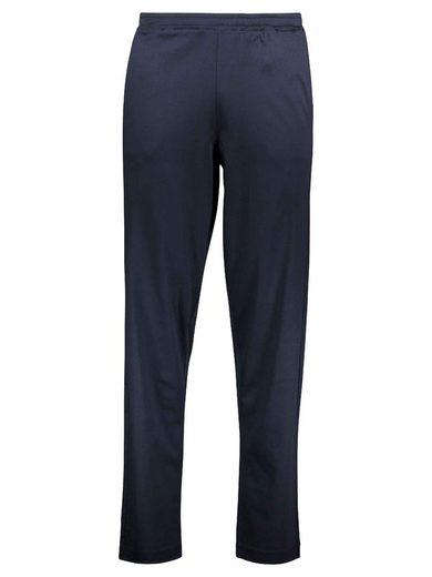 Zimmerli of Switzerland Homewearhose »Pants, lang« (1-tlg)