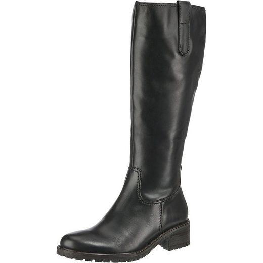 Gabor »Klassische Stiefel« Winterstiefel