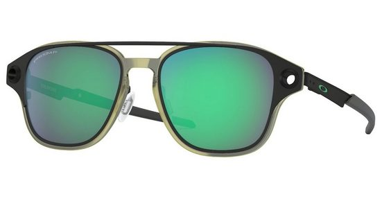 Oakley Sonnenbrille »COLDFUSE OO6042«
