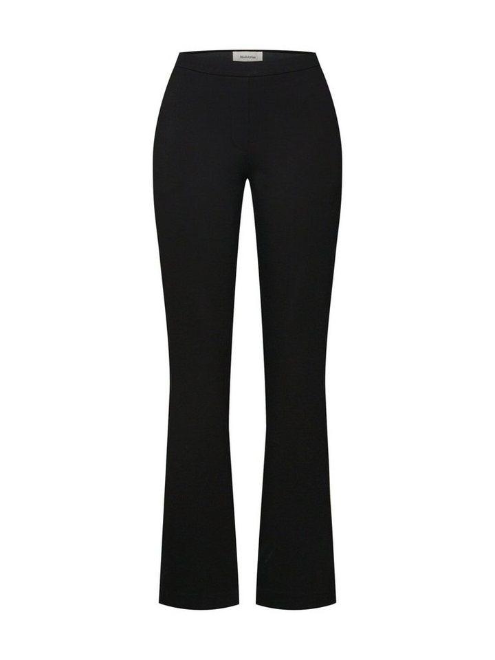 modström -  Culotte »Tanny Flare Pants«