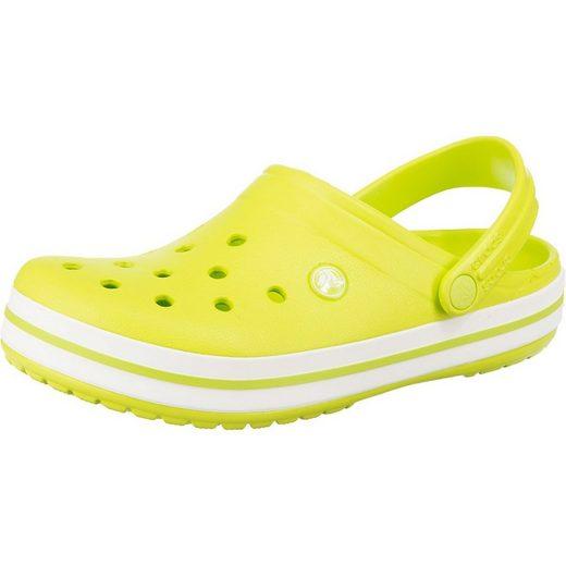 Crocs »Crocband Clogs« Clog