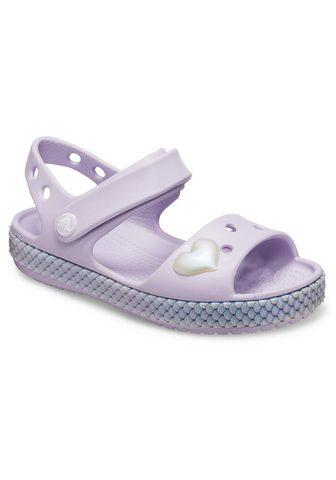 Crocs »Crocband Imagination Sandale« maudymo...