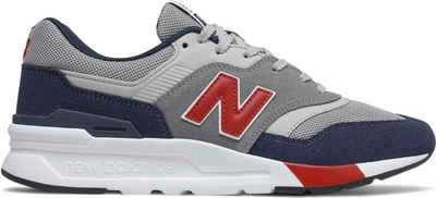 New Balance »CM997« Sneaker