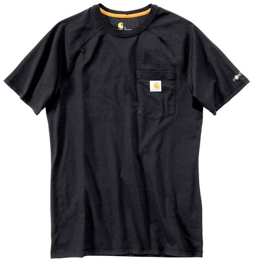 Carhartt T-Shirt »Force«