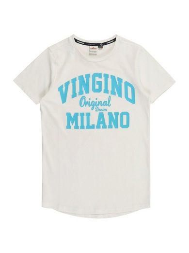 Vingino T-Shirt (1-tlg)