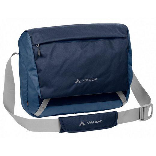 VAUDE Messenger Bag »Rom«, Polyester