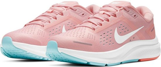 Nike »AIR ZOOM STRUCTURE 23« Laufschuh