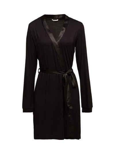 Kimono »Jersey-Kimono aus LENZING™ ECOVERO™«, Esprit