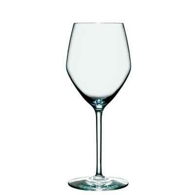 HOLMEGAARD Weißweinglas »Weißweinglas PERFECTION 25cl«, Glas