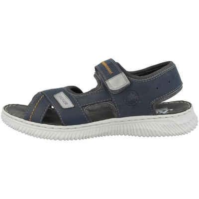 Rieker »28153« Sandale