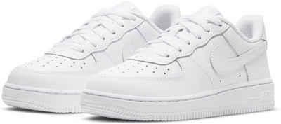 Nike Sportswear »AIR FORCE 1 LE (PS)« Sneaker