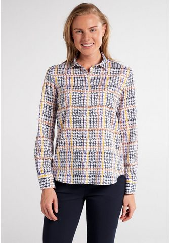 Eterna Marškiniai »MODERN CLASSIC« Langarm
