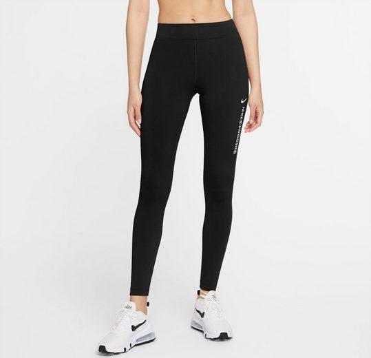 Nike Sportswear Leggings »Women's High-rise Leggings«