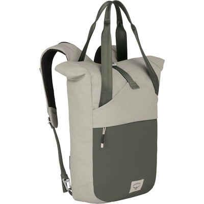 Osprey Umhängetasche »Arcane Tote Pack«