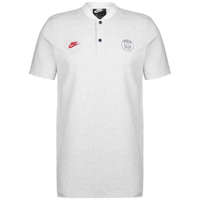 Nike Poloshirt »Paris St.-Germain«