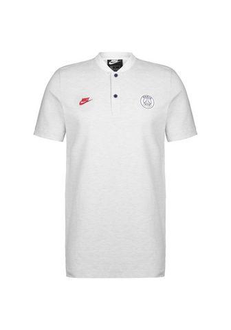 Nike Polo marškinėliai »Paris St.-Germain«