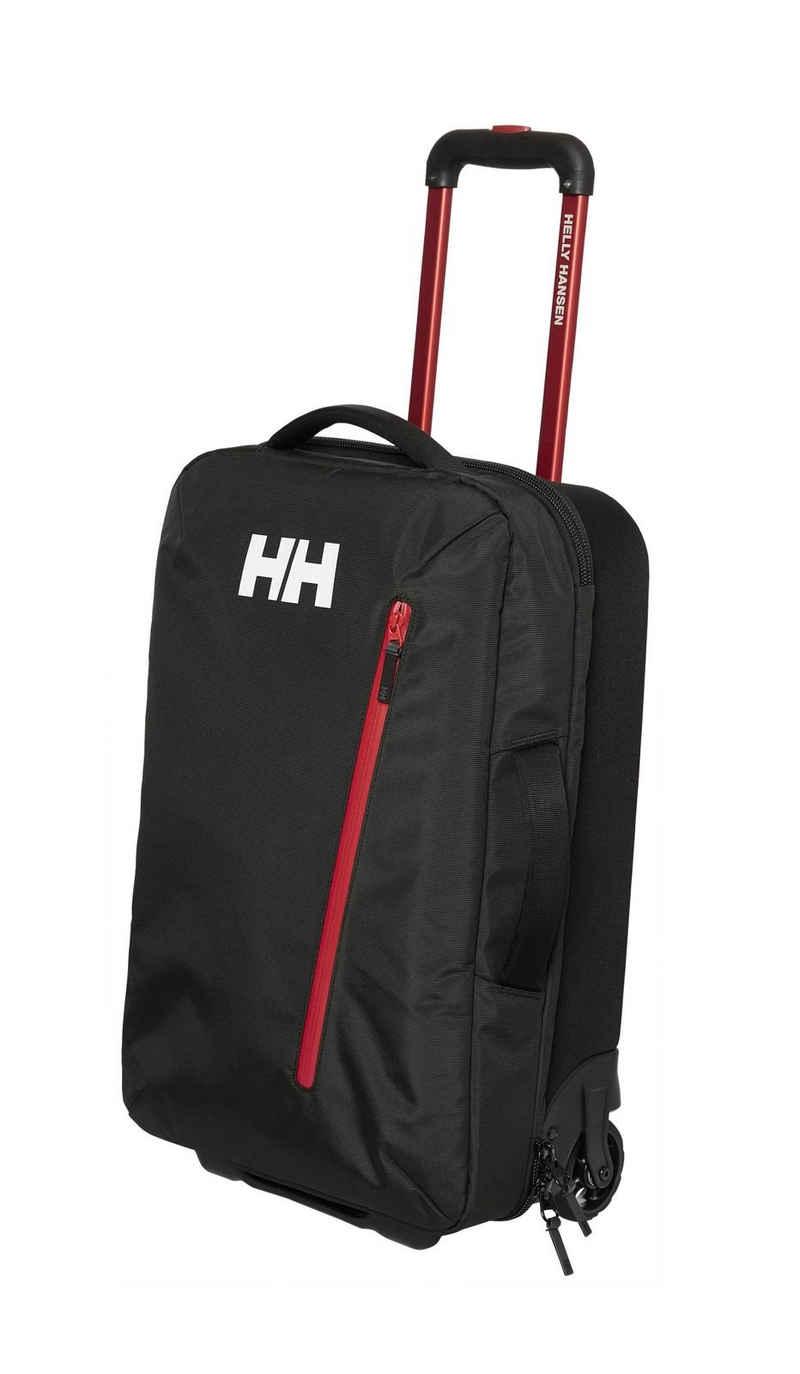 Helly Hansen Trolley »Sport Expedition«