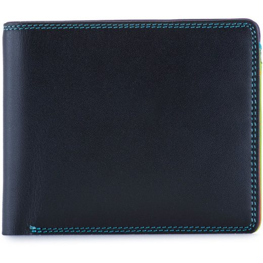 Mywalit Geldbörse »Standard Wallet«, Leder
