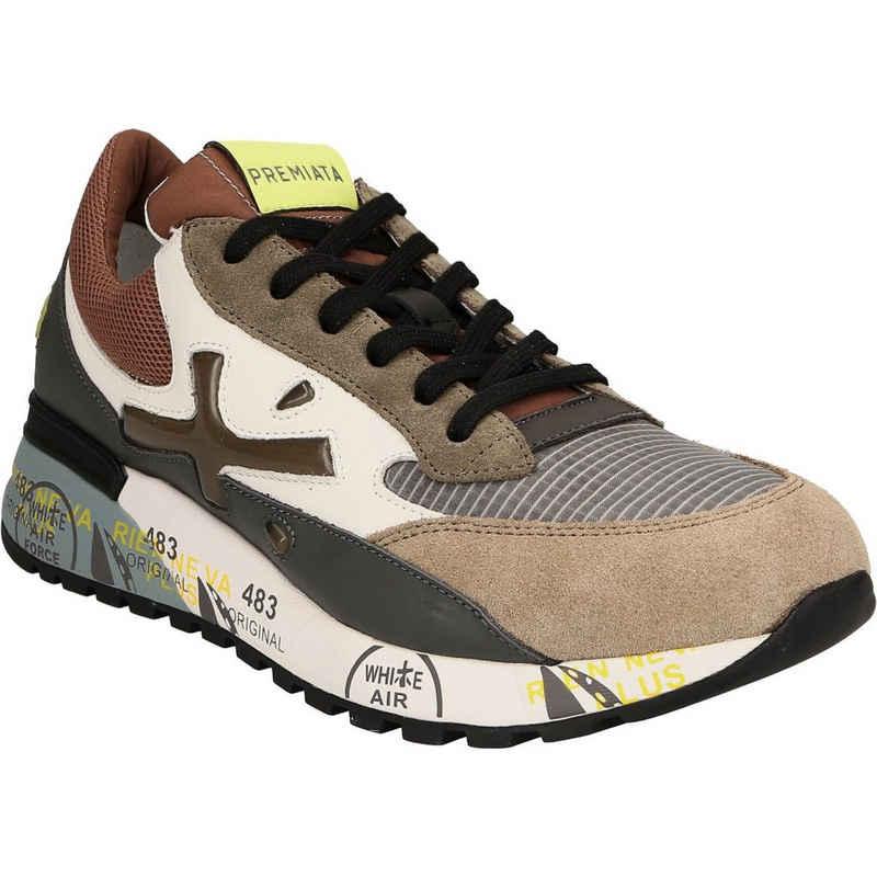 PREMIATA »DJANGO« Sneaker