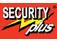 Security Plus