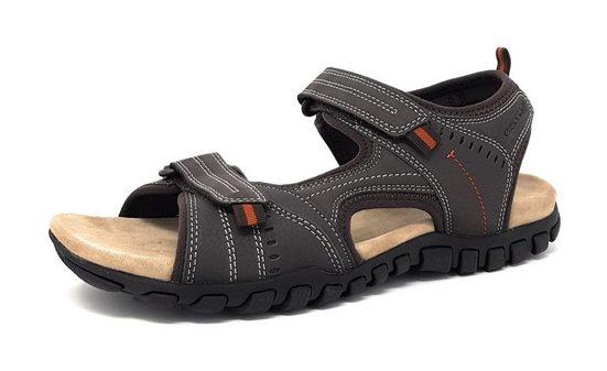 Geox »Sandale« Sandale